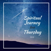 spiritualjourneyfirst-thursday-copy